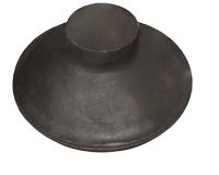 Rotating Pan